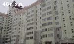 Квартира пр. Победы д. 71 3-х комнатная