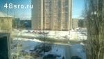 Продается комната в общежитии 410 000 руб.
