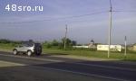 Продается земельный участок с. Ильино