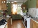Продаю комнату в общежитии на Островского