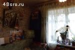 Продаю молодоженку ЛТЗ 13 кв.м.