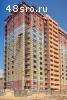 Продаются двухкомнатные квартиры в микрорайоне Елецкий