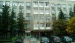 Продаются офисные помещения Доватора 12