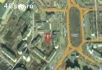 Земельный участок 8 соток ул.Гоголя